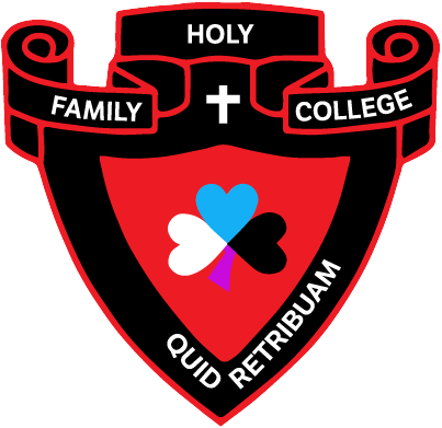 Holy Family College Parktown