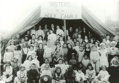sisters-of-the-holy-family