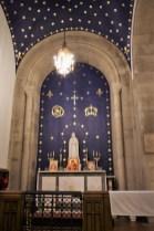 Parish Mission 2021 00