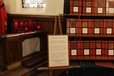 Parish Mission 2021 05