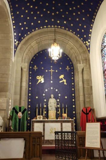 Parish Mission 2021 06