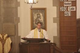 Parish Mission 2021 08