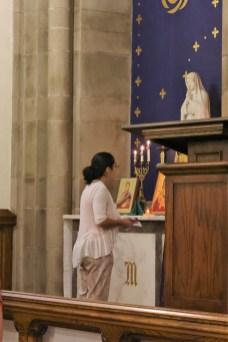 Parish Mission 2021 12