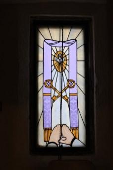 Parish Mission 2021 14