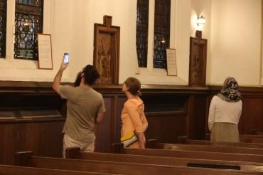 Parish Mission 2021 18