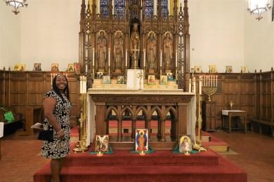 Parish Mission 2021 33