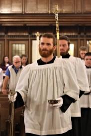 Parish Mission 2021 39
