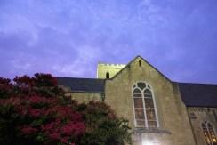 Parish Mission 2021 60
