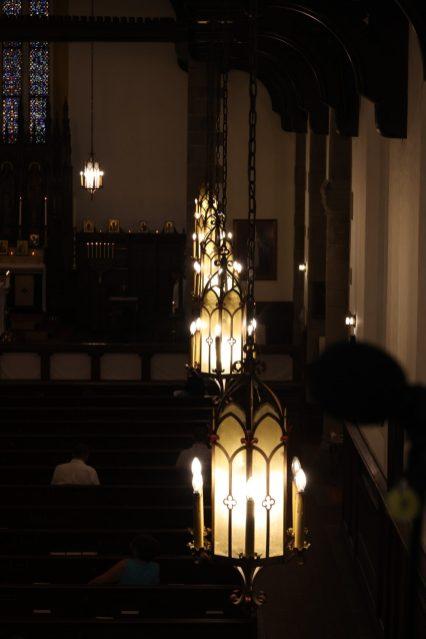 Parish Mission 2021 64