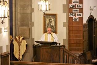 Parish Mission 2021 66