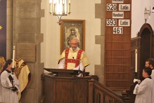 Parish Mission 2021 75