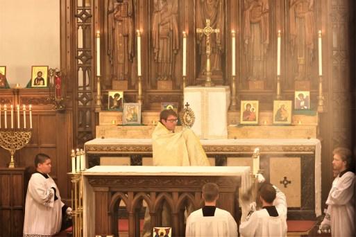 Parish Mission 2021 77