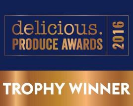 dpa-trophy-winner