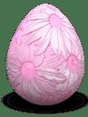 eggs-666651_1920_pixabay