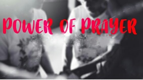 blur-pray-word-power-of-prayer-529763590.jpg
