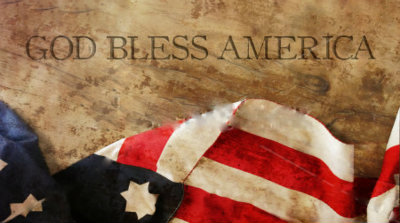 god-bless-america-flag-wood-WP