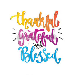 thankful-grateful-blessed-on-whiteWP5.7.19