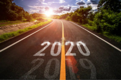 word-2020-written-on-highwayWP12.29.19.jpg