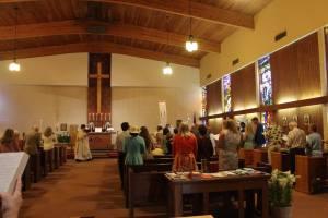 church-123