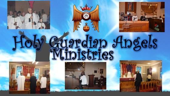 hga-ministries