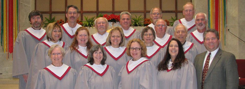 Holy Infant Catholic Church Music Ministry - Holy Infant Catholic Church