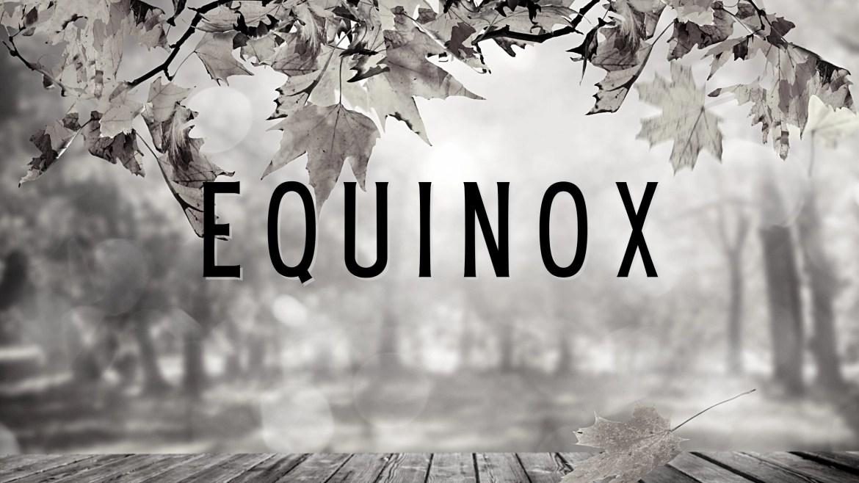 Powerful Ways to Celebrate the Autumn Equinox