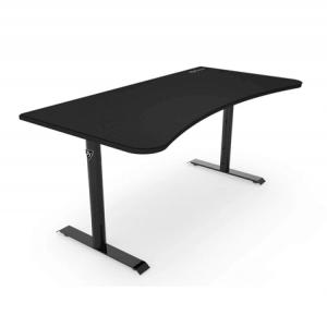 Best desk for online activists