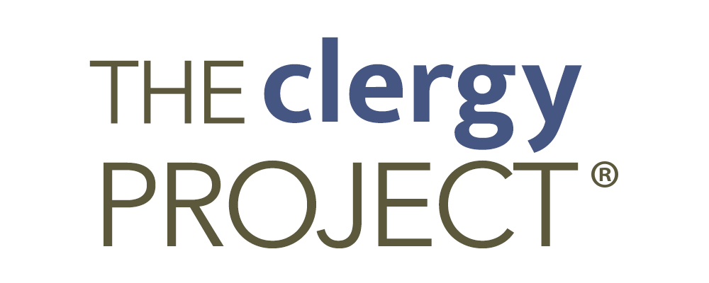 The Clergy Project