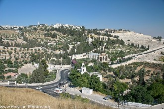 view-to-mount-of-olives-2