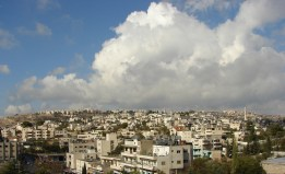 Bethlehem - MEJDI Tours