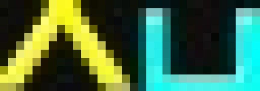 Mat lipstick couleur embellissement