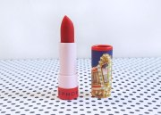 Rouge àlèvres lipstories de sephora en teinte a little magic