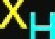 Rouge àlèvres lipstories de sephora en teinte a little magic