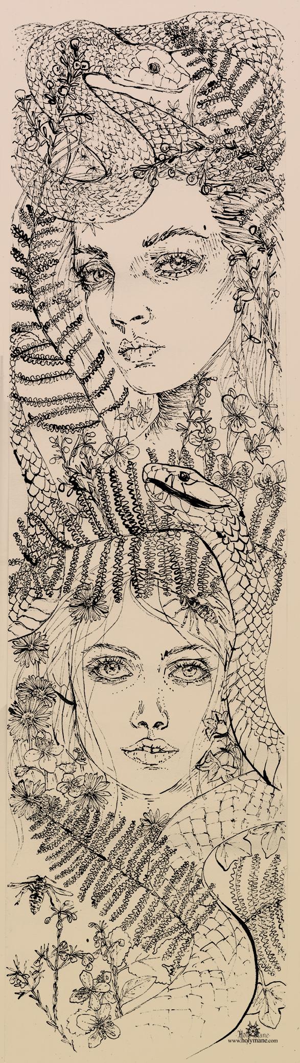 15-04_long-snake