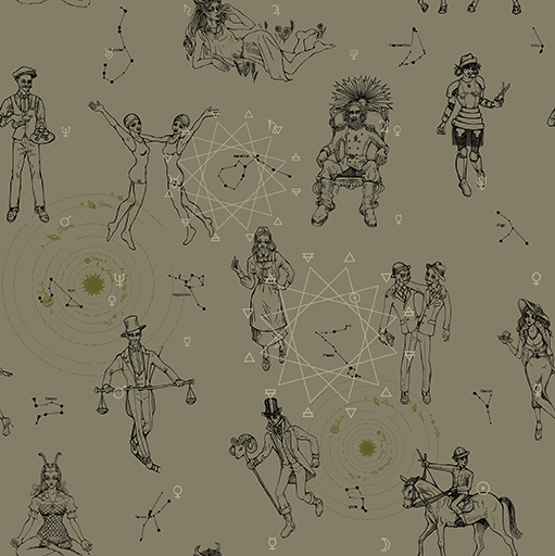 zodiaque_textileweb2