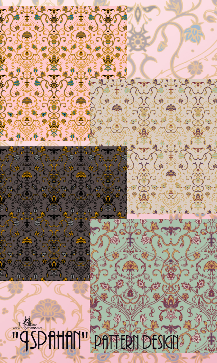 20160209_patterndesign_ispahan