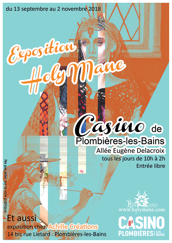 1809_affiche_casinoWEB