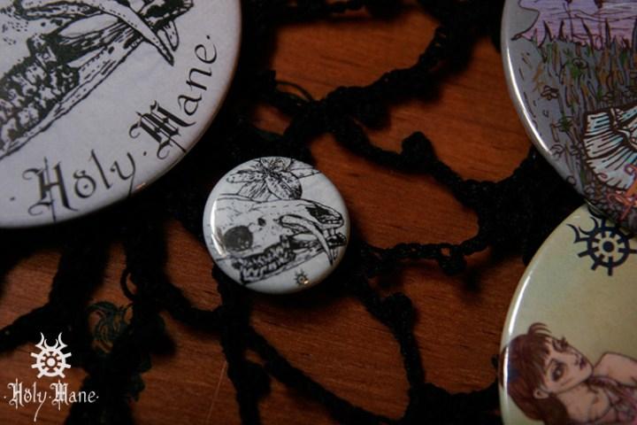 badge_brod_skull_3435