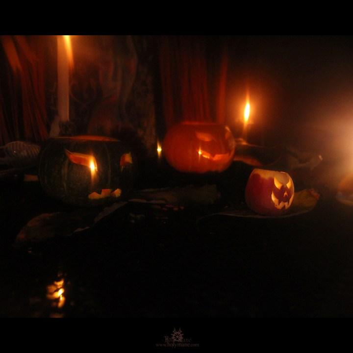 2010_Halloween461