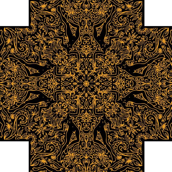 2120_motifs_croix_patdes01_det