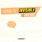 Mod Invisible para Among Us