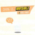 Mod Invisible para Among Us