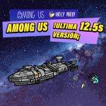 Descargar Among Us 12.3s
