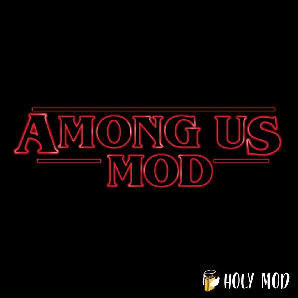 descargar el mod stranger things de among us portada de artículo