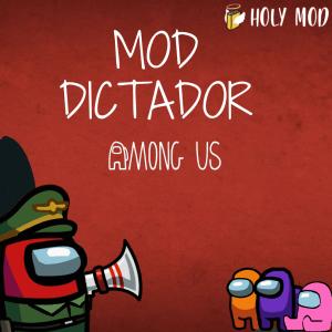 Mod Dictador