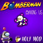 Mod Bomberman