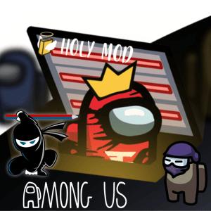 Mod Ninja