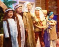 Christmas 2014 175