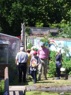 Open Gardens 2015 11