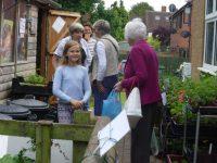 Open Gardens 2015 23